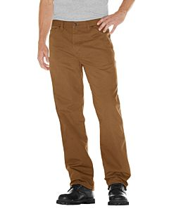 Men's Men's Carpenter Duck 1939 Jeans