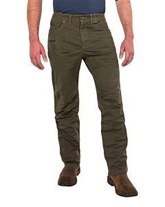 Men's Ranch Tough Work Pants