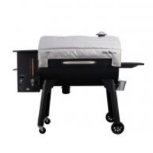 Camp Chef 36in Pellet Grill Blanket